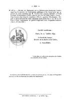 Sida 636