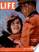 26 maj 1961