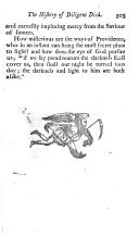 Sida 305