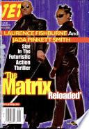 19 maj 2003