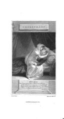 Sida 132