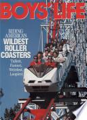 maj 1990