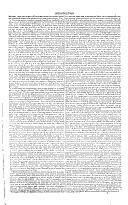 Sida 5