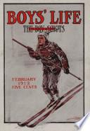 feb 1912