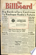 22 dec 1951