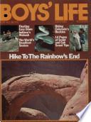 maj 1980