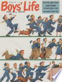 sep 1954
