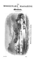 Sidan 361