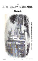 Sidan 37