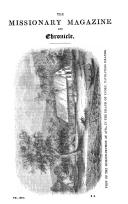 Sidan 517