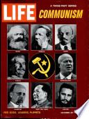 20 okt 1961
