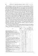Sidan 912