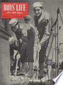 apr 1948
