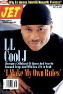22 sep 1997
