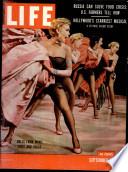 19 sep 1955