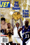19 nov 2001