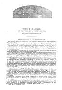 Sida 359