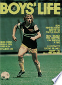 okt 1982