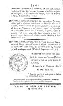 Sida 536