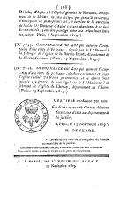 Sida 568