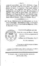 Sida 816