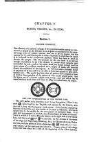 Sida 265