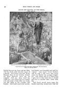 Sida 42
