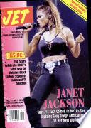 dec 27, 1993 - jan 3, 1994