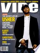 maj 2004