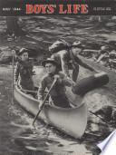 maj 1944