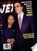 1 nov 1993