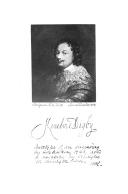 Sida 112