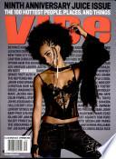 sep 2002