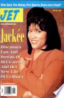 20 maj 1996