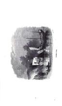 Sida 322