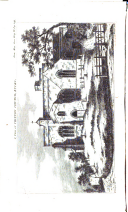 Sida 496