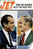 2 nov 1972