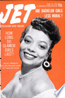 10 jun 1954
