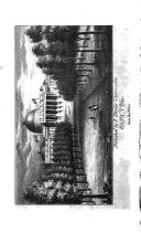 Sida 96