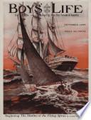 nov 1926