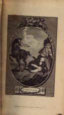 Sida 252