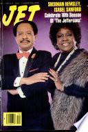 3 okt 1983