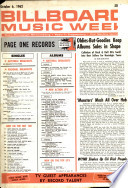 6 okt 1962