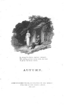 Sida 115