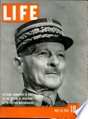 20 maj 1940