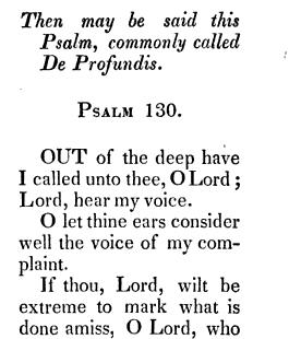 [merged small][ocr errors][merged small][merged small]