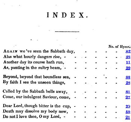 [merged small][merged small][merged small][ocr errors][merged small][merged small][merged small][ocr errors][merged small]