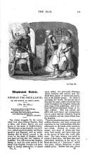 Sida 177