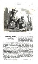 Sida 193