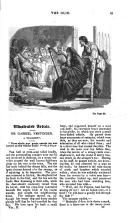 Sida 65